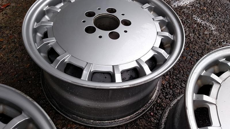 fs -  R129 aka EVOI 16x8 et34 wheels-img_20150407_181102.jpg