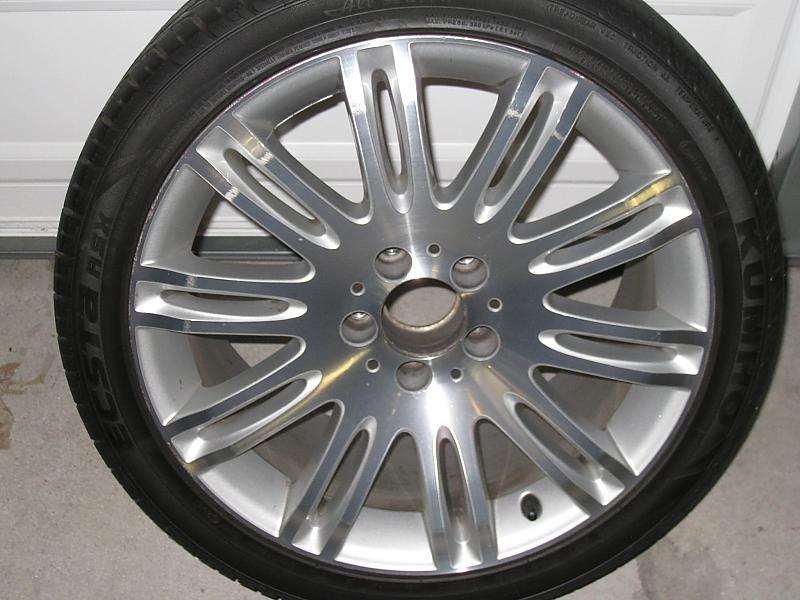 "Mercedes 18"" Sport Wheels 10 Spoke Staggered 0 SOCAL-img_2051.jpg"