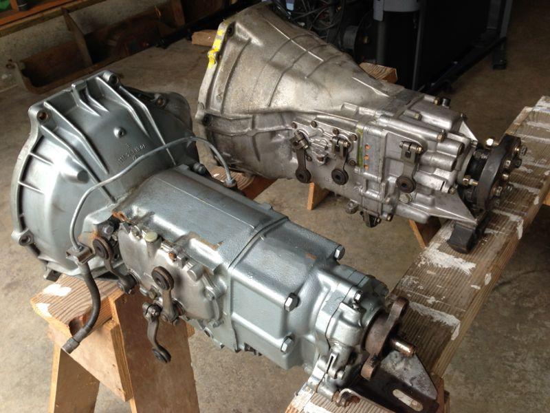 Mercedes E Engine Specs
