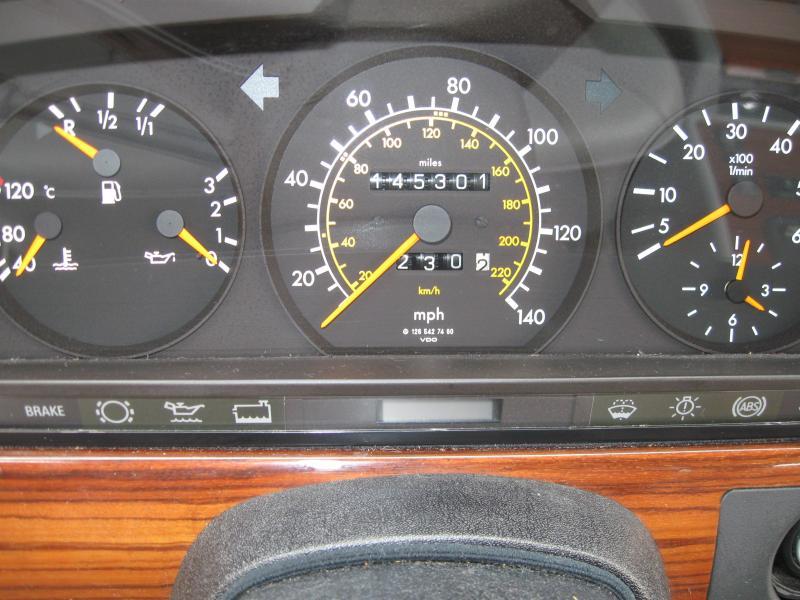 1991 350 SDL 145,000 miles-img_2243.jpg