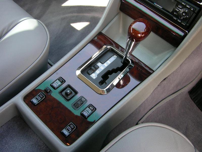 Mercedes Benz Orlando >> w126 or w140 first - Page 2 - Mercedes-Benz Forum