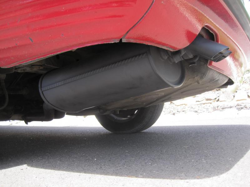 280SLC Exhaust/Suspension suggestions-img_2683.jpg