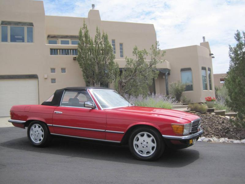 Looking to buy a 280sl 107 series-img_2797-benzworld-resize.jpg