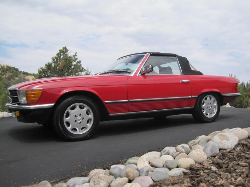 Looking to buy a 280sl 107 series-img_2799.jpg