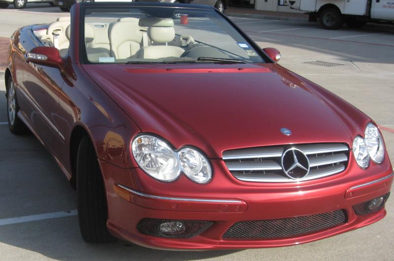 F/S CLK320 For Sale-img_3.jpg
