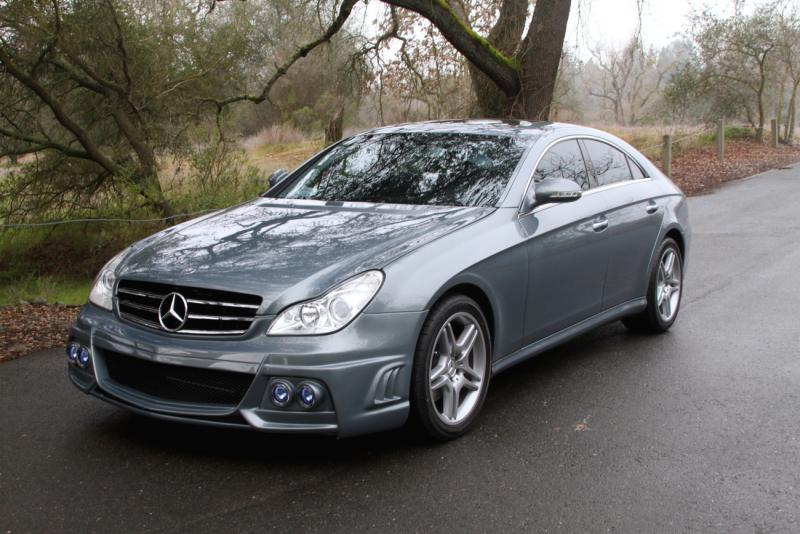 ireland in mercedes the and all auto for cls buy coupe benz used sell classifieds sale tronic uk cars