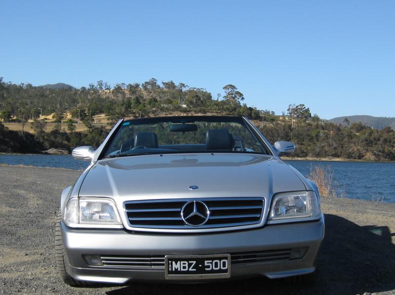 Front License Plate Bracket Mercedes Benz Forum