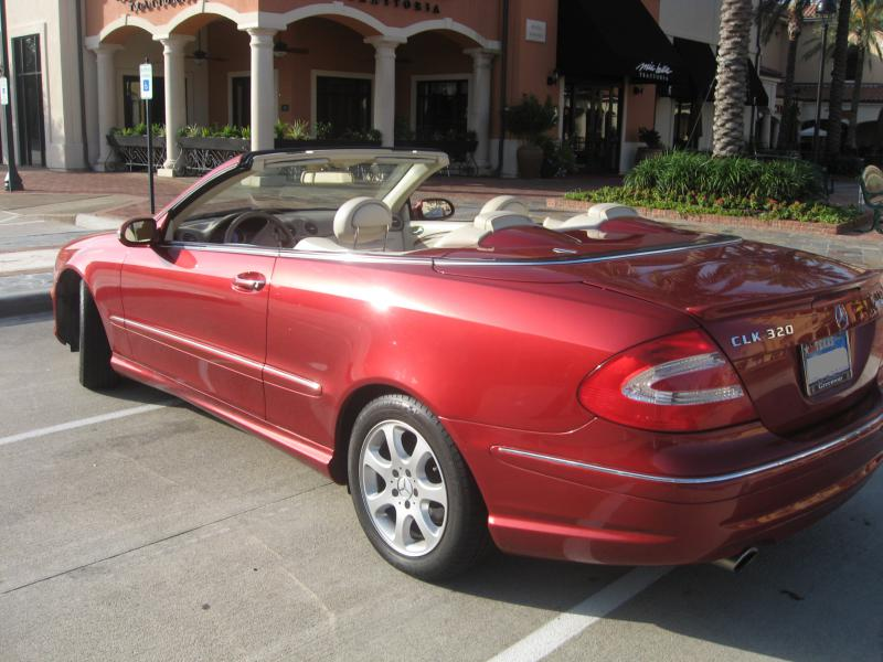 F/S CLK320 For Sale-img_4.jpg