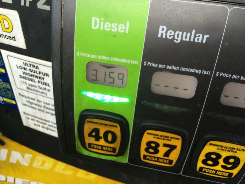 Diesel Gas Near Me >> Diesel Gas Near Me Top New Car Release Date