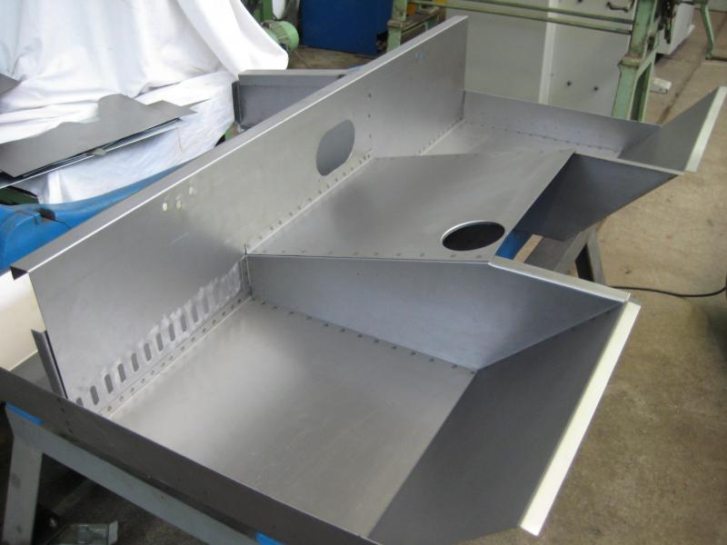veritable mine d'or d'unimog en Alaska - Page 3 505275d1364500124t-416-doka-restoration-customization-img_4290