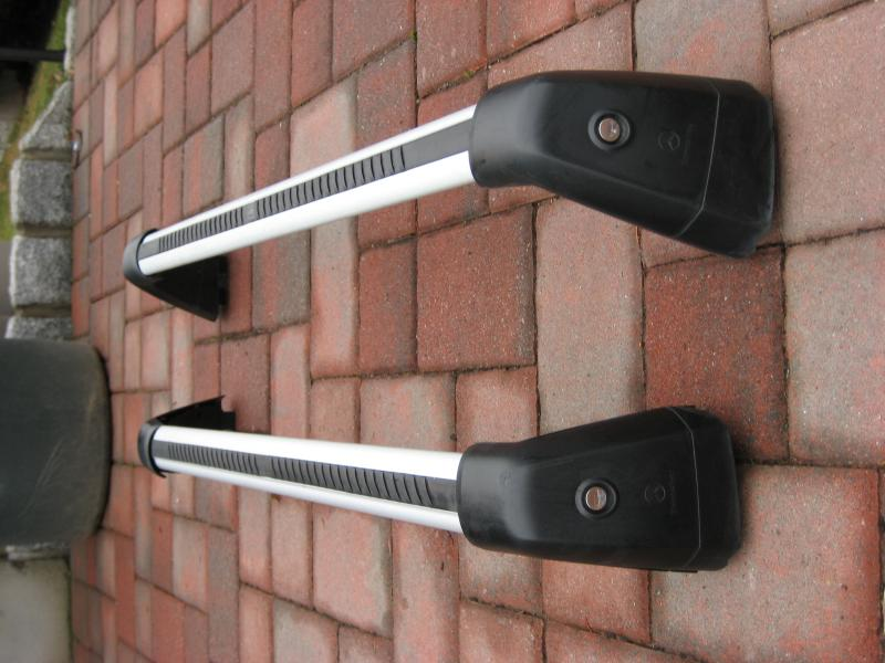 FS - R Series Roof Crossbars-img_5111.jpg