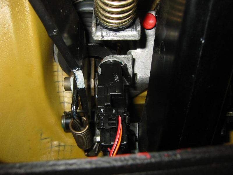 DIY - Replace the Brake Light Switch-img_5195.jpg