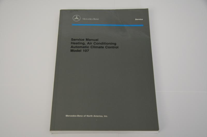 Contents contributed and discussions participated by marcus bunch 1972 corvette factory service manual fandeluxe Gallery