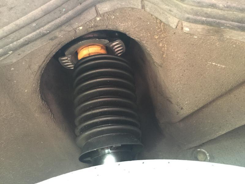 Help: Shock absorber protector installment-img_5737.jpg