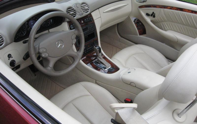 F/S CLK320 For Sale-img_6.jpg