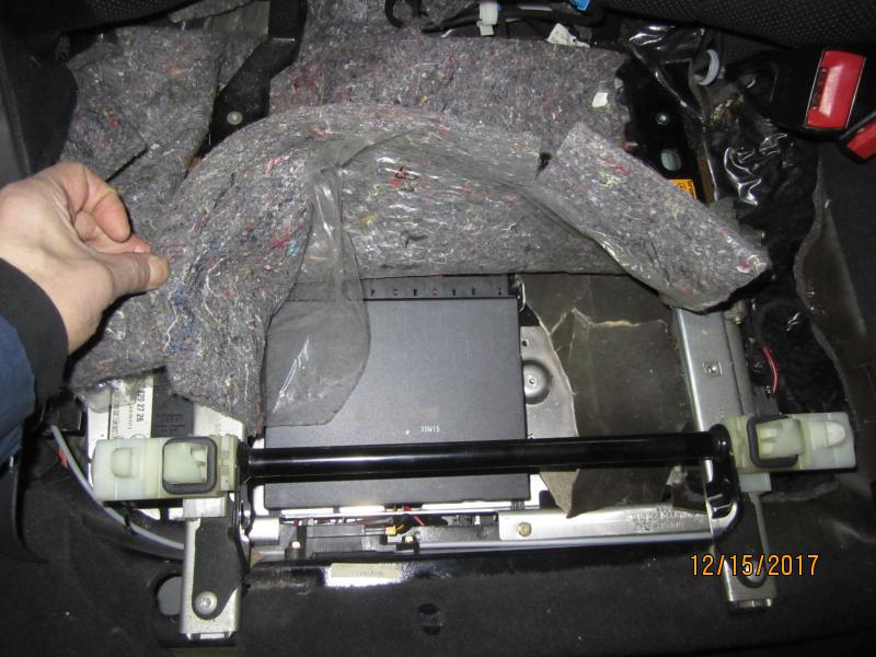 Yaw Rate Sensor >> mercedes w220 2001 s600 yaw rate sensor location and installation - Mercedes-Benz Forum