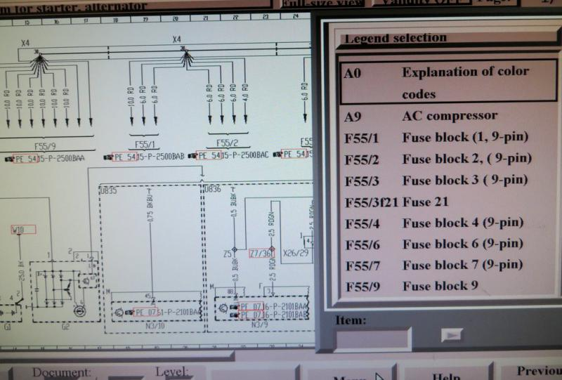 2006 Freightliner Wiring Diagram Wiring Diagram Photos For Help Your
