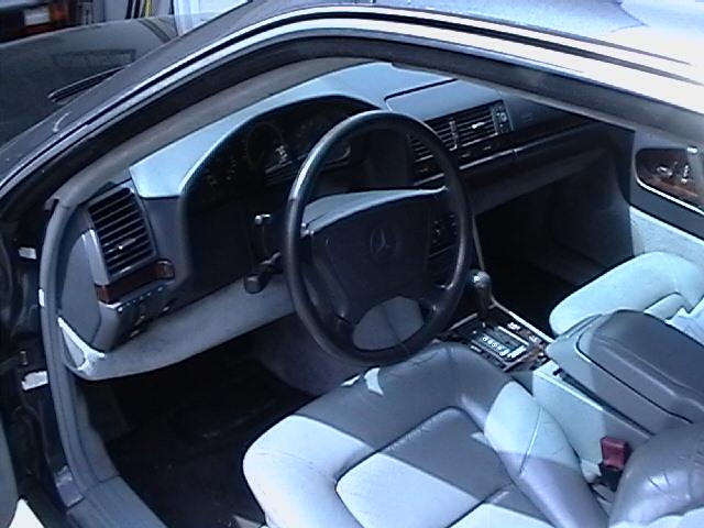 1995 S500 coupe for sale-imga1075.jpg
