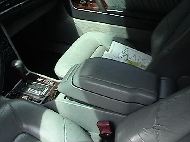 1995 S500 coupe for sale-imga1078.jpg