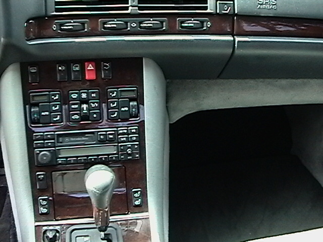 1995 S500 coupe for sale-imga1079.jpg