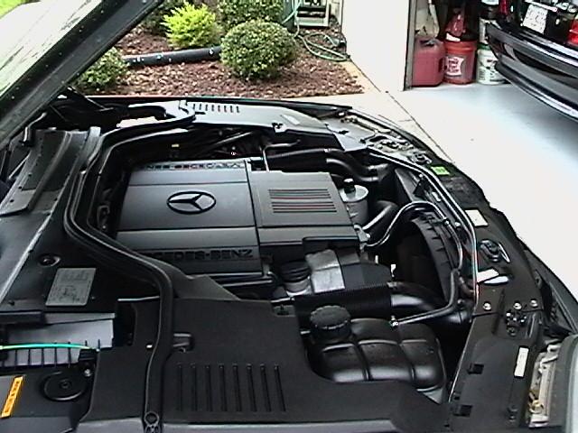 1995 S500 coupe for sale-imga1085.jpg