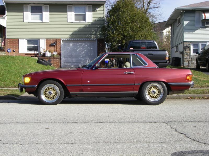 Vintage wheels & hubcaps: BBS, Pentas, Lorinser LO, even a bundt-imgp0949.jpg