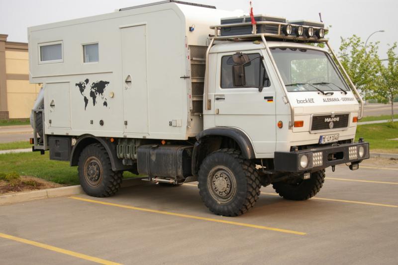 German Camper Spotted In GPAlberta Imgp6652