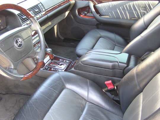 1998 S600 and late model V12 - Page 2 - Mercedes-Benz Forum Mercedes Benz S V on mercedes-benz v12 models, mercedes sl600 v12, mercedes-benz 2004s 600 v12, mercedes-benz cls 63 amg v12, mercedes sl v12, mercedes cl 600 v12, mercedes-benz cls 600 v12, mercedes-benz s coupe, 1996 mercedes 600 v12, mercedes-benz s 600 pullman interior, mercedes-benz s guard,
