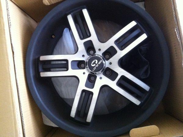 """19"""" Lorenzo wheels-iorenzo3.jpg"""