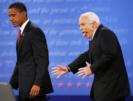 Name:  john-mccain-sticking-tongue-out.jpg