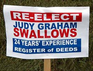 Name:  judy-graham-does-what.jpg