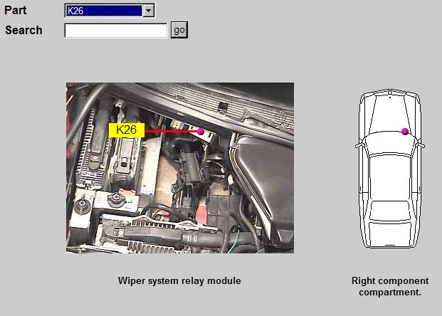 X Css besides D Help Airmatic  pressor Fuse Relay Photo moreover Where Horn Fuse W Confused Horn Fuse further  also D Windscreen Wiper Problem May Due K. on 00 s500 fuse box location