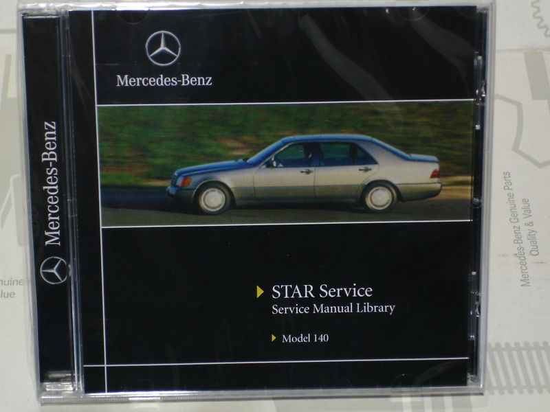 maintenance manuals page 3 mercedes benz forum rh benzworld org mercedes benz w140 service repair workshop manual download mercedes benz w140 repair manual