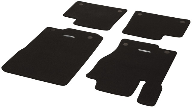 2012 ML (W166) floor mats-kgrhqnhjeoe912fcoh1bpfkkf4teg-60_3.jpg