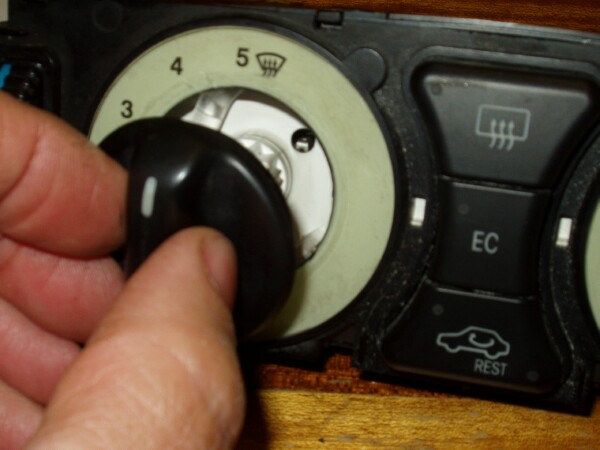 Need a knob for my AC/Heater Fan Control-knob.jpg