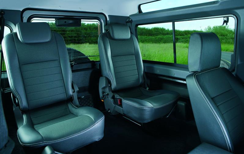 land_rover_defender_7jpg - Mercedes G Wagon 3rd Row Seat