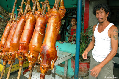 Name:  lechon_quezon_city.jpg