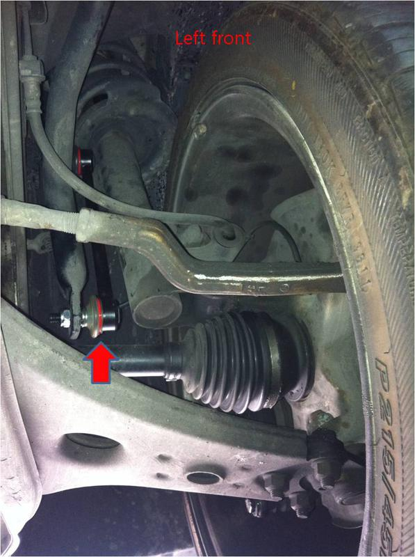What Others Paid For Car >> B200 rattling noise problem - Mercedes-Benz Forum