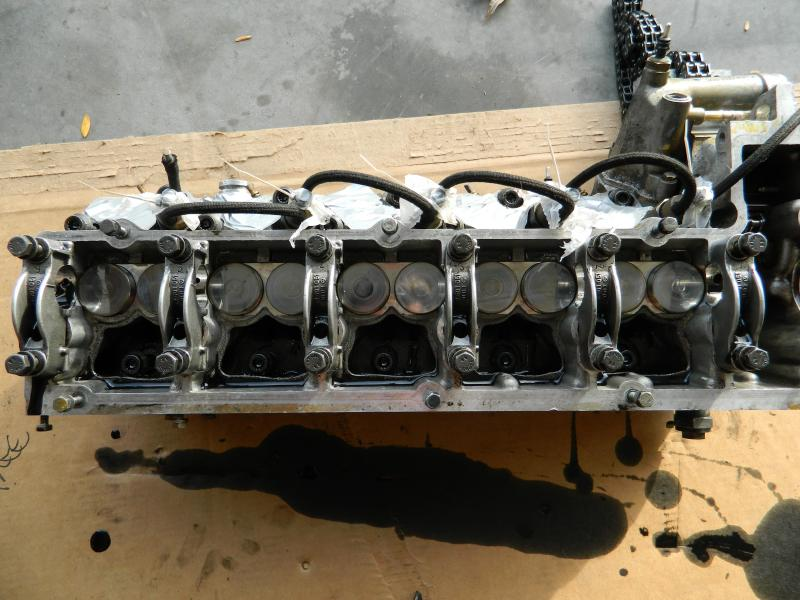 Engine Removal Question-lifters.jpg