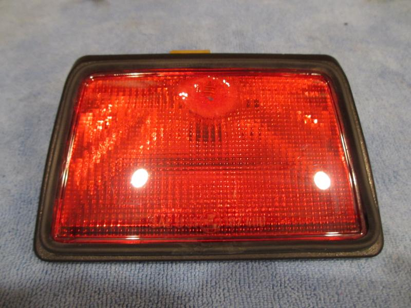 W140 92-95 3rd high mount brake light w/ bulb-light-w140-001.jpg