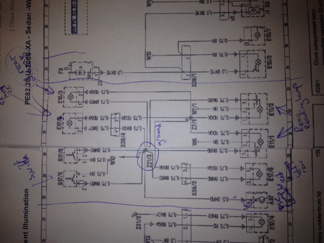 wiring diagram for dome light wiring image wiring anyone have wiring diagrams for the rear dome lights door lights on wiring diagram for dome