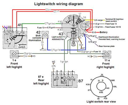 824018d1394170859-lights-out--lightswitch-wiring-diagram  Way Switch Wiring Diagram With Lights on easy 3 way switch diagram, 3-way switch 2 lights, 3 wire switch diagram, easy 4-way switch diagram, 3-way light circuit, 3-way dimmer switch wiring, 3-way switch diagram multiple lights, 3-way light switches for one, two lights one switch diagram, 3-way switch common terminal, 3-way switch to single pole light, three pole switch diagram, 3-way switch wiring diagram variations, 3-way switch circuit variations, 2 switches 1 light diagram, 3-way switch wiring examples, california three-way switch diagram, 3-way electrical wiring diagrams,