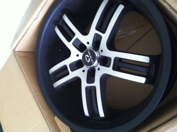 "19"" Lorenzo wheels-lorenzo2.jpg"