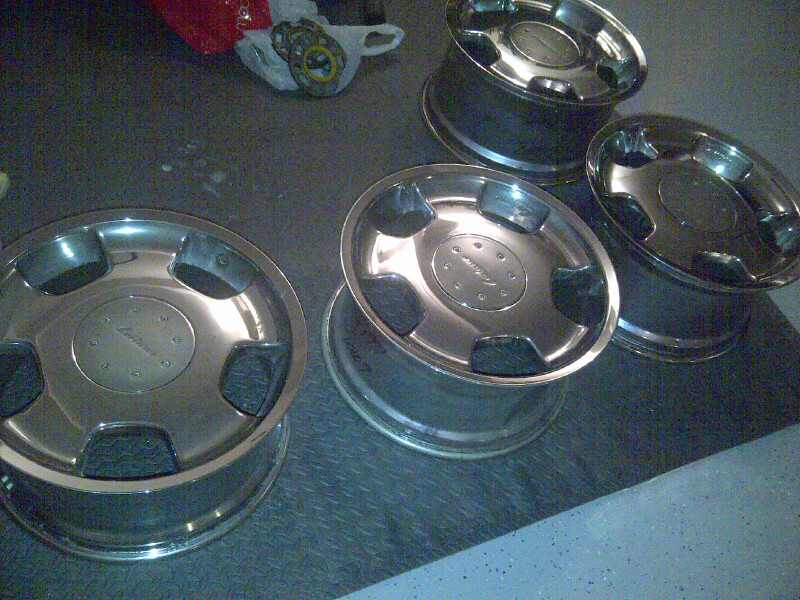 FS: Lorinser D93 CHROME WHEELS 18x9-lorinser.jpg