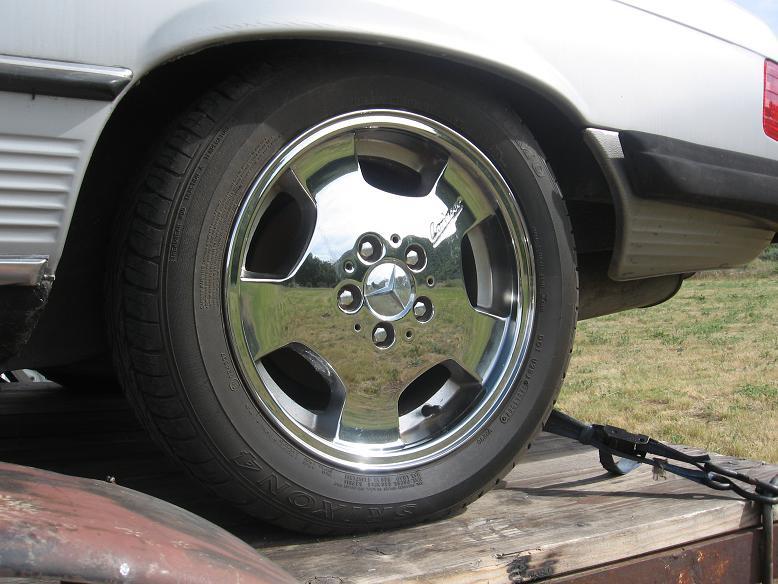 Lorinser RS 7x16-lorinser13.jpg