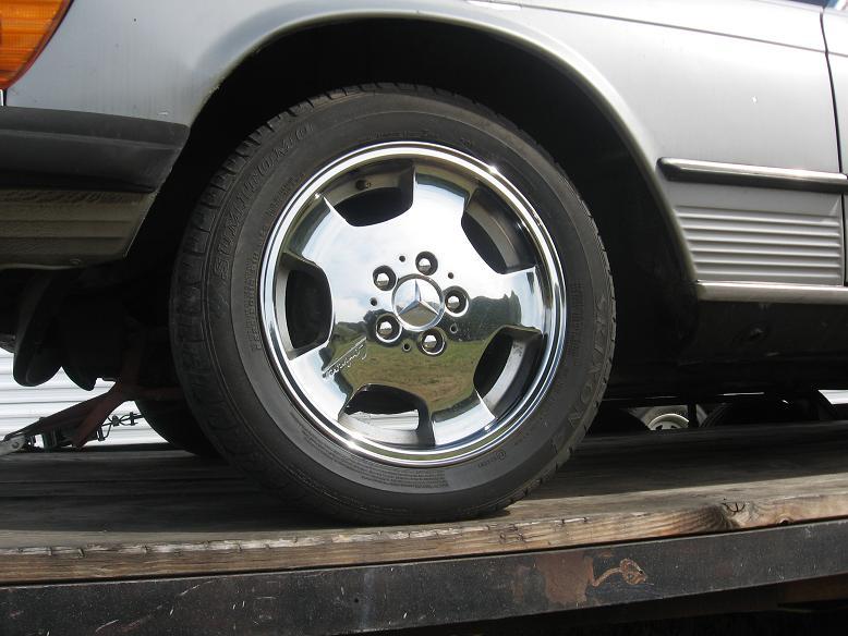 Lorinser RS 7x16-lorinser14.jpg