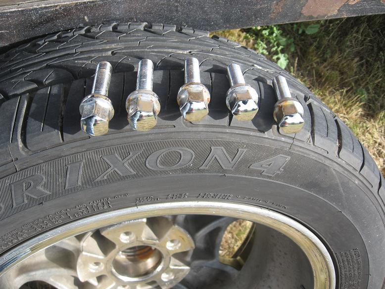 Lorinser RS 7x16-lorinser7.jpg