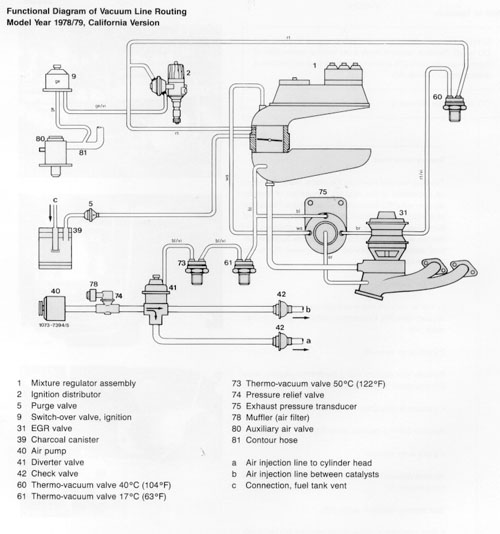 107 Vacuum Diagrams-m110-3.jpg