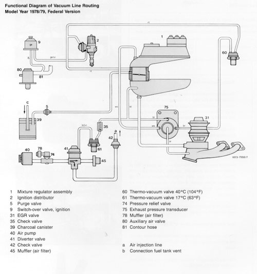107 Vacuum Diagrams-m110-4.jpg