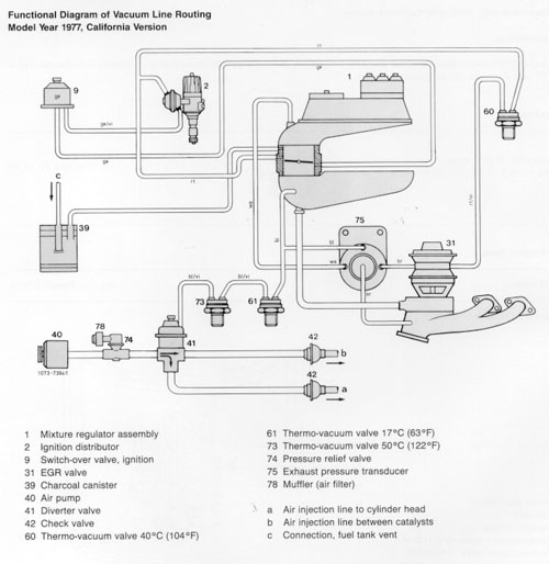 107 Vacuum Diagrams-m110.jpg